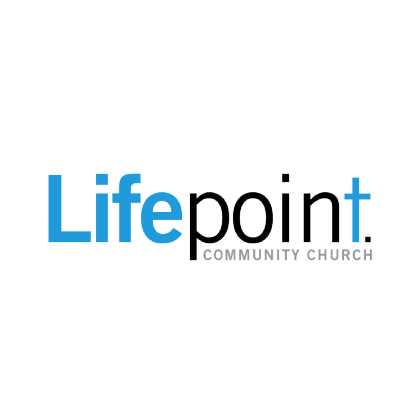 LifePoint Community Church