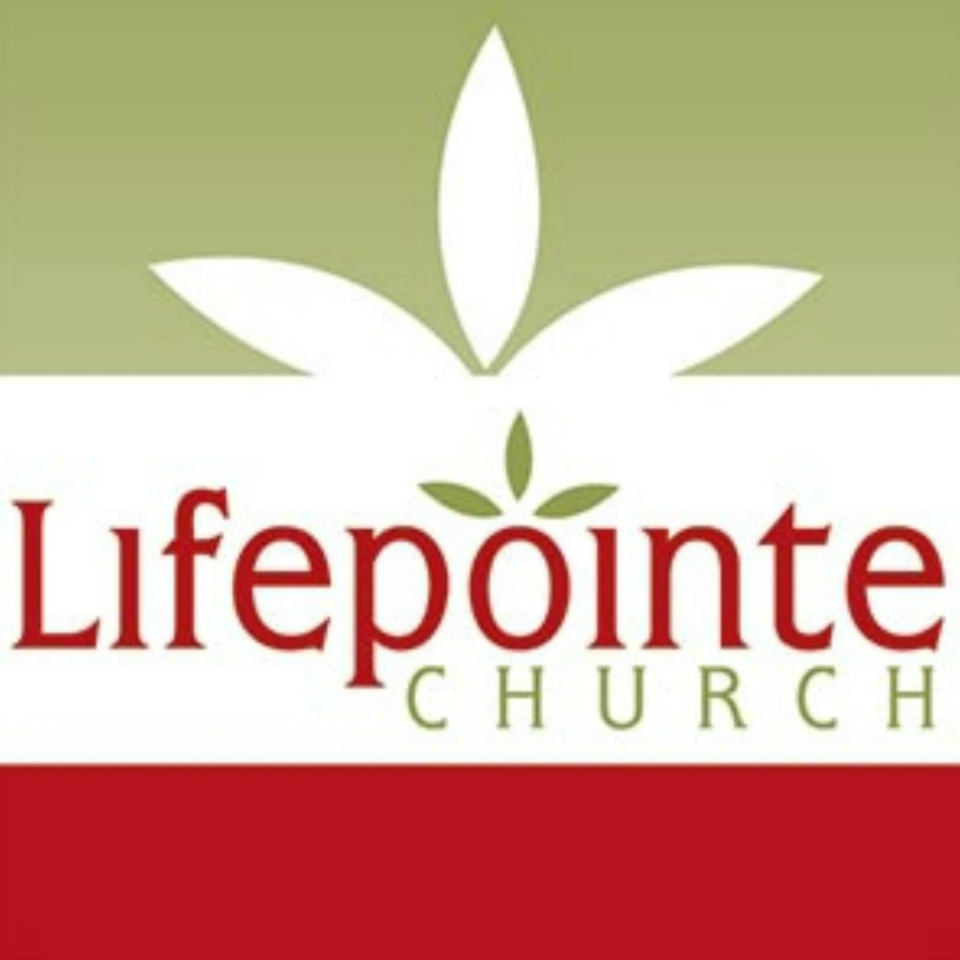 Lifepointe Church