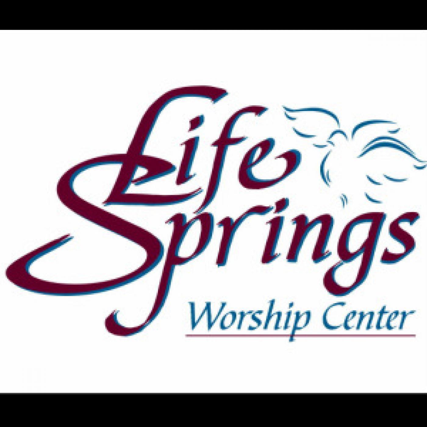 LSWC Sermons