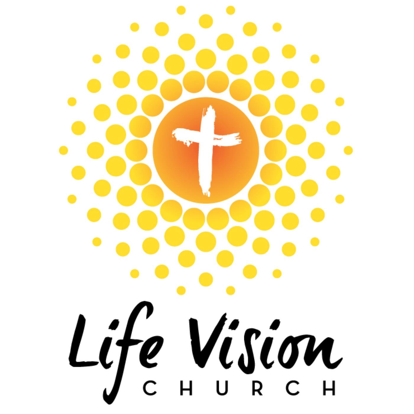 Life Vision Church