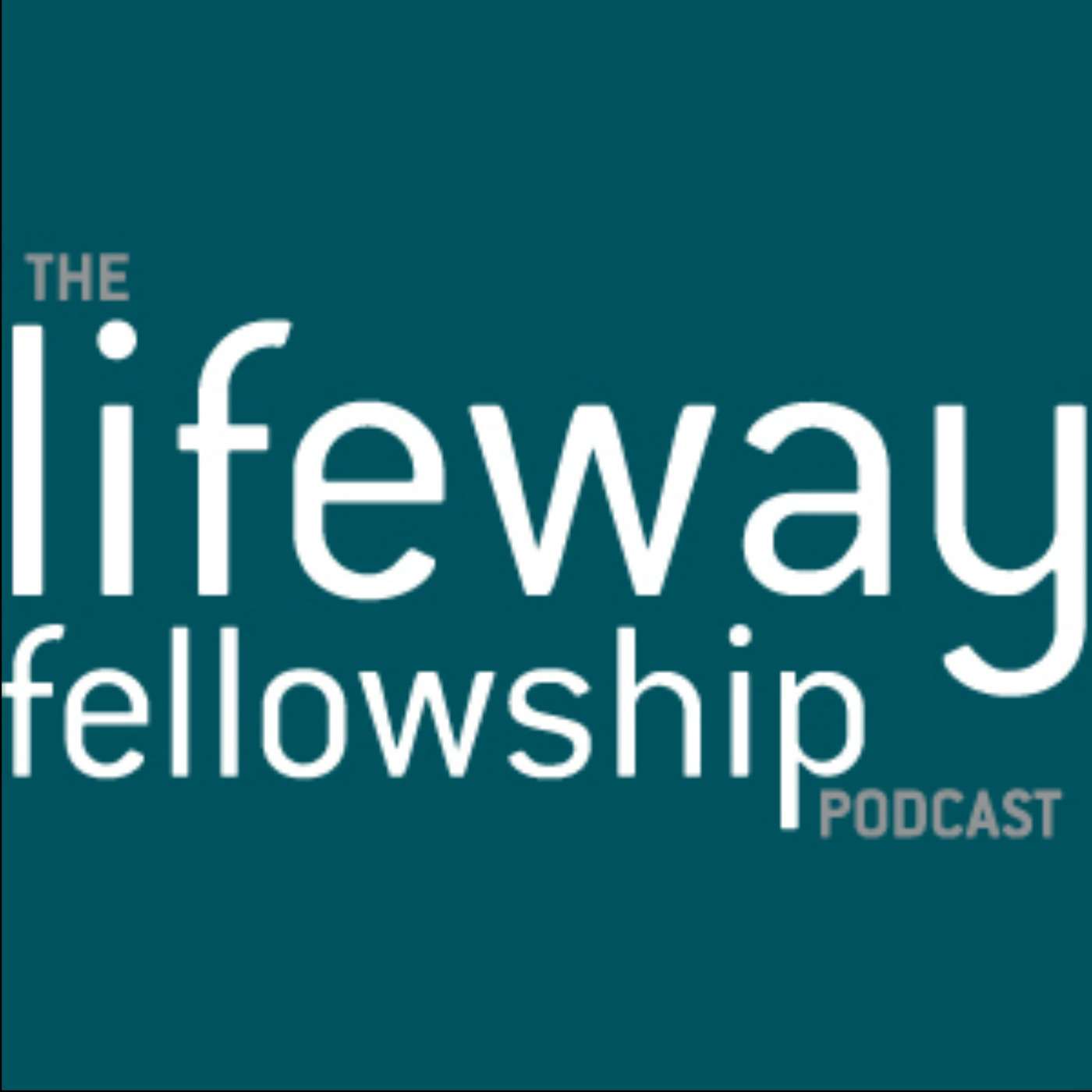 Lifeway Fellowship Church