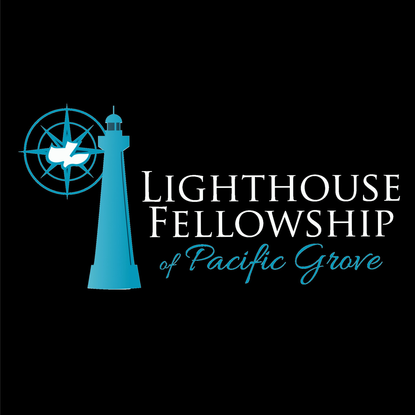 Lighthouse Fellowship of Pacific Grove