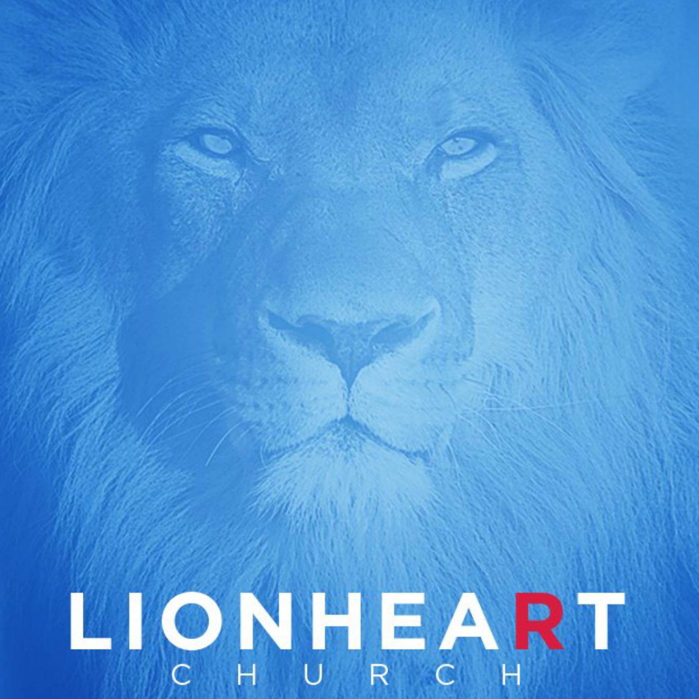 Lionheart Church