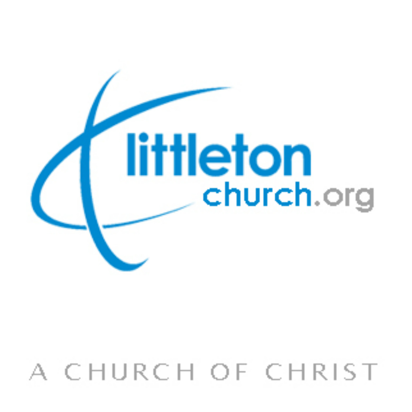 Littleton Church of Christ
