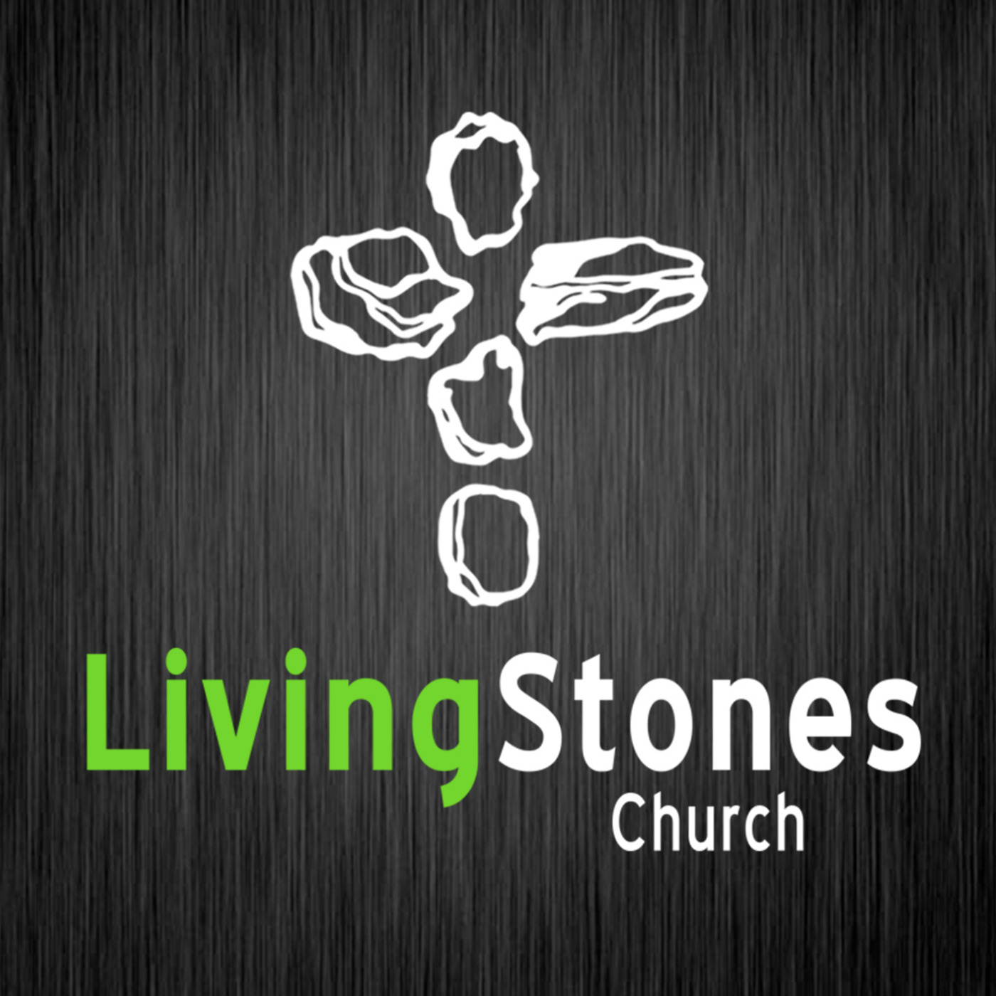 Living Stones Church - South Bend
