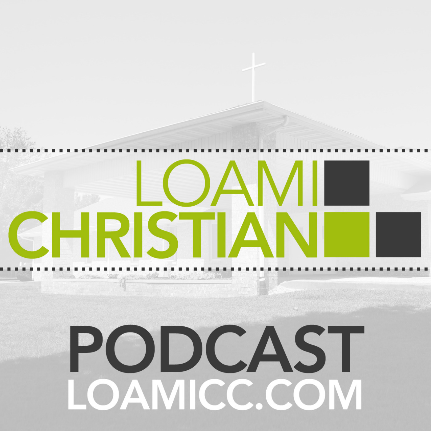 Loami Christian Church Podcast