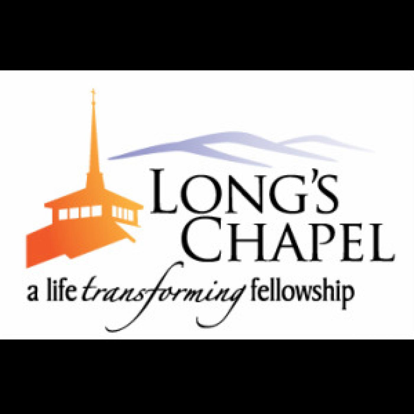 Long's Chapel Sunday Worship