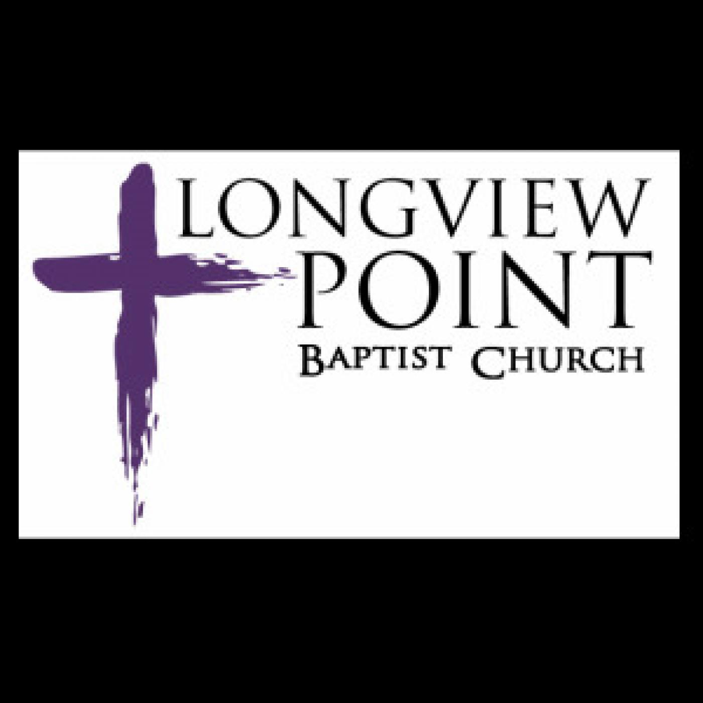 Longview Pointcast