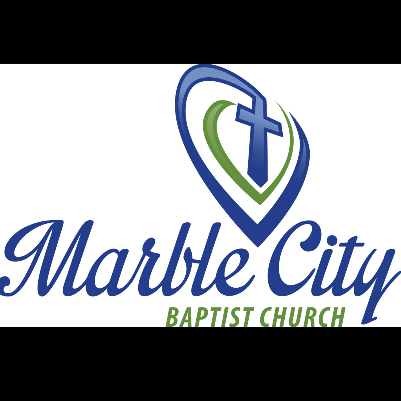 Marble City Baptist Church