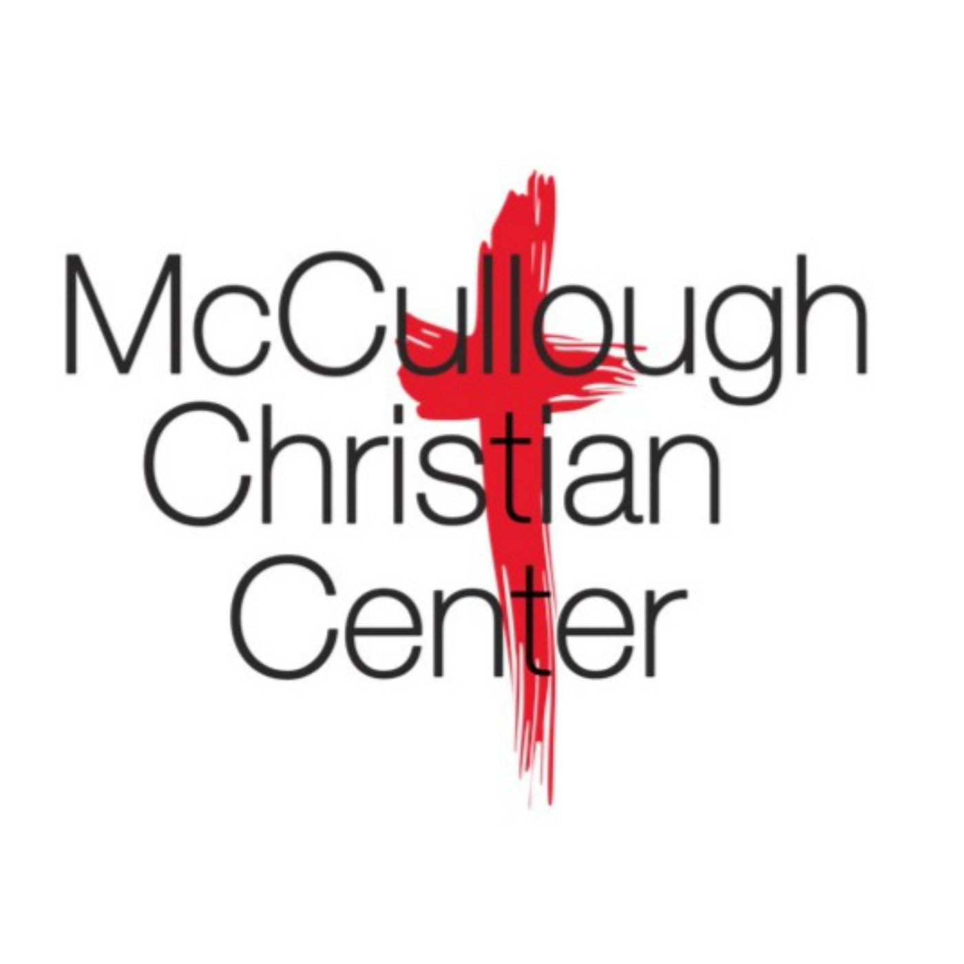 McCullough Christian Center