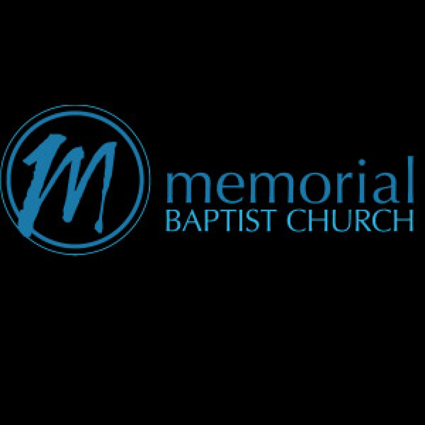 Memorial Baptist Church-Columbia, MO