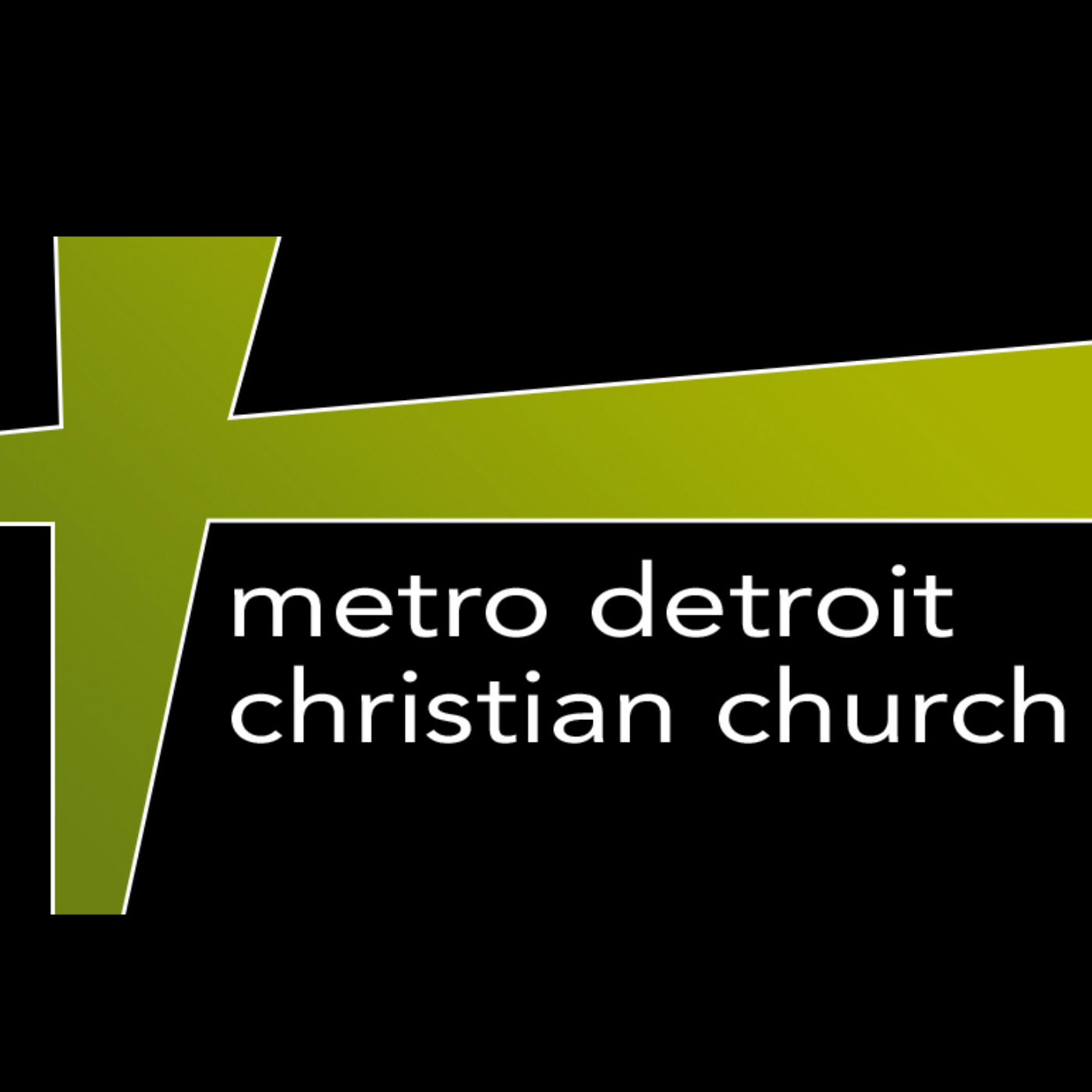 Metro Detroit Christian Church