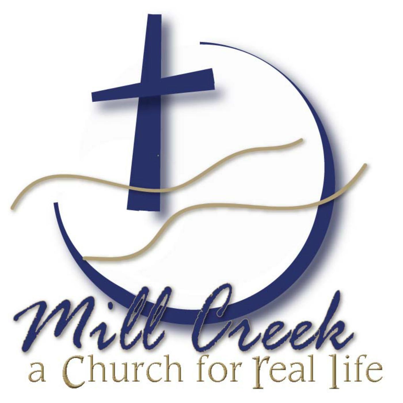 Mill Creek Missionary Church