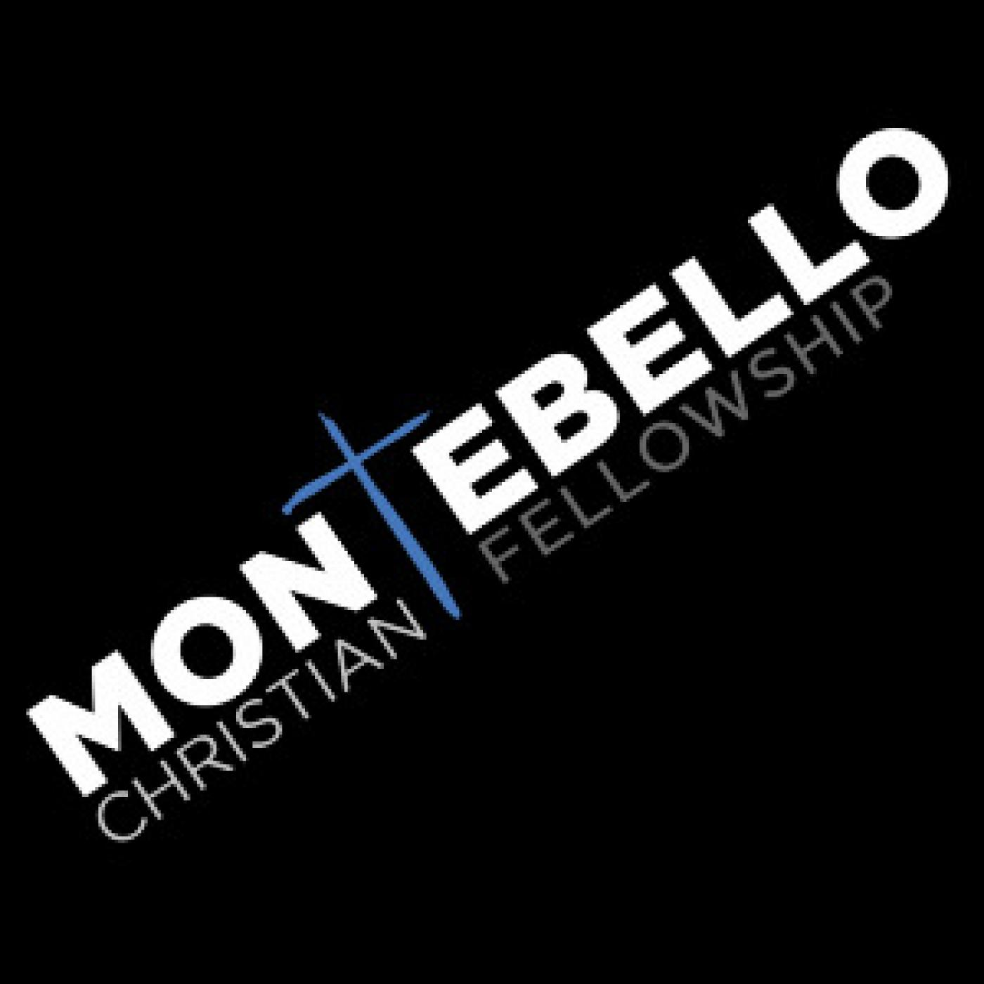 Montebello Christian Fellowship