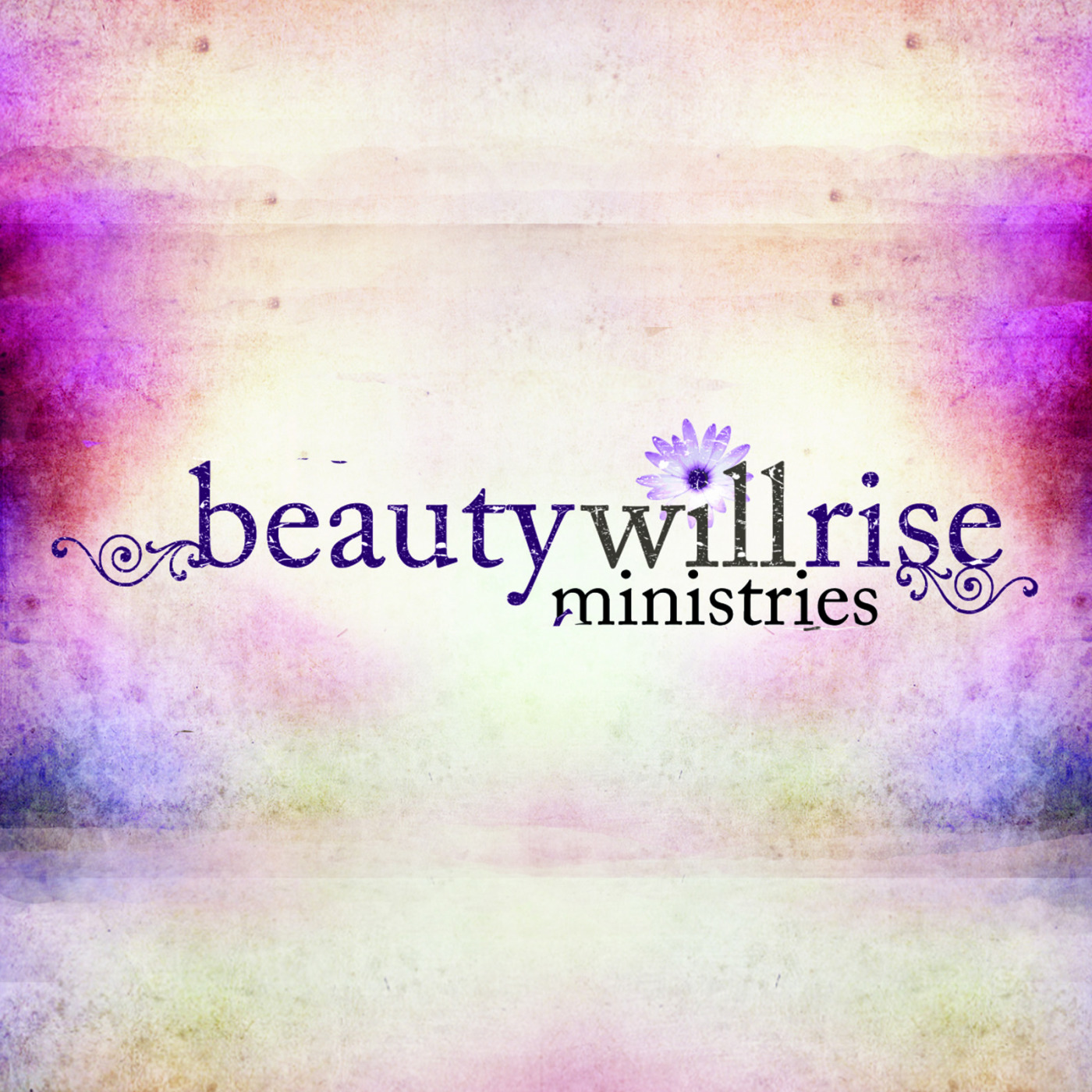 Beauty Will Rise Ministries