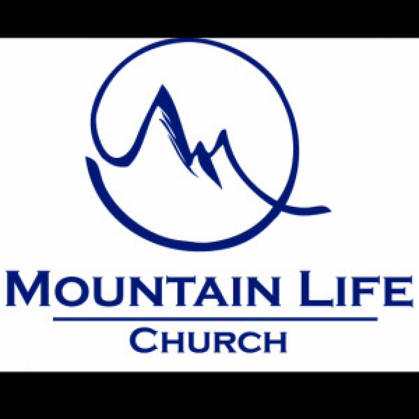 Mountain Life Church