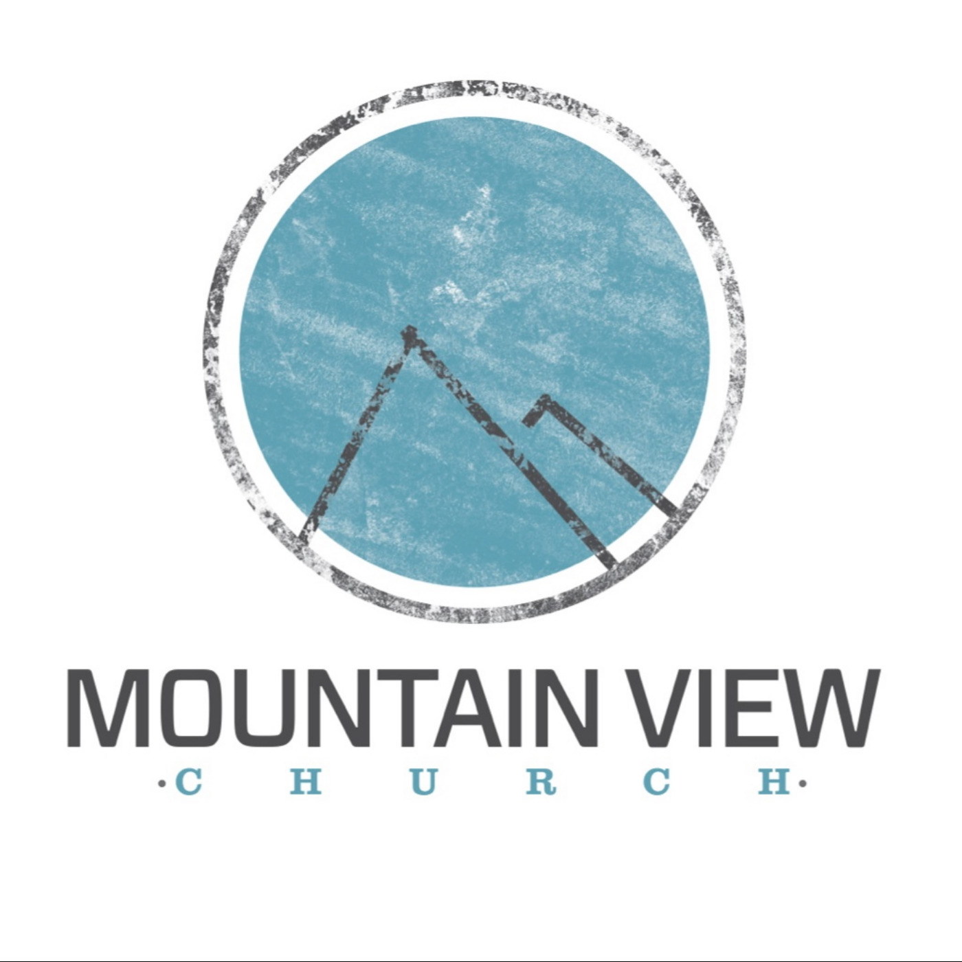 Mountain View Church Oakdale
