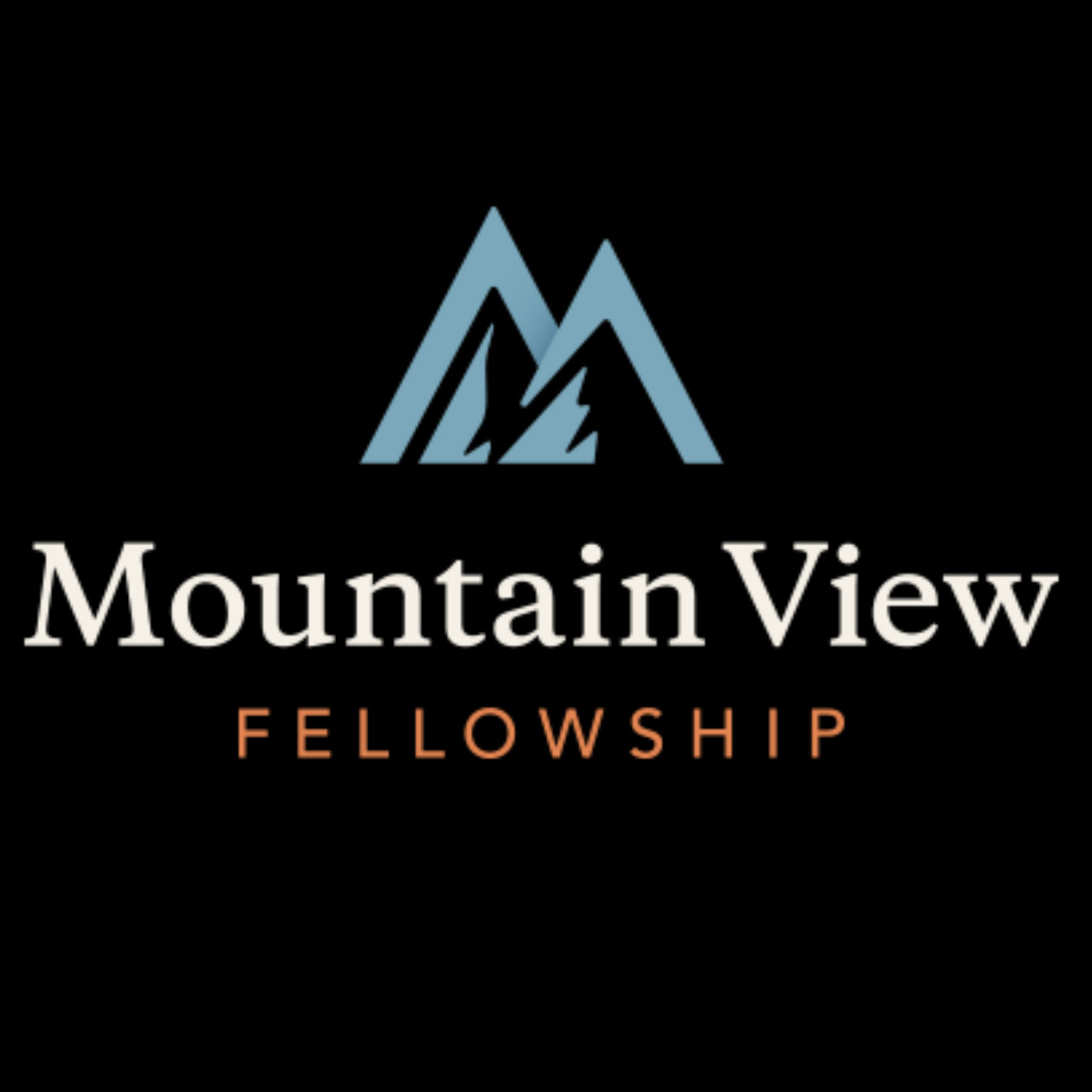 Mountain View Fellowship