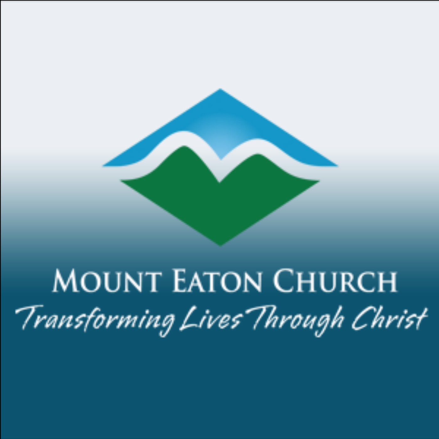 Mount Eaton Church