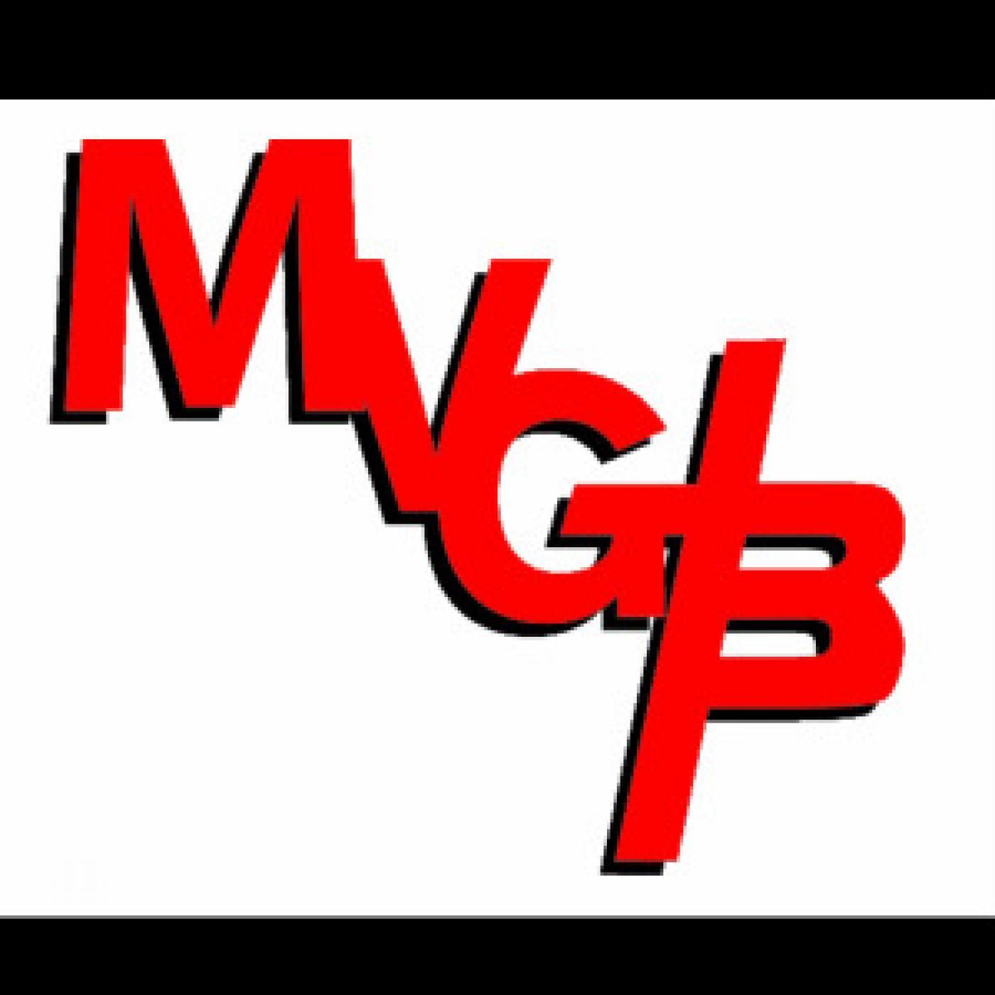 MVGB Sermons