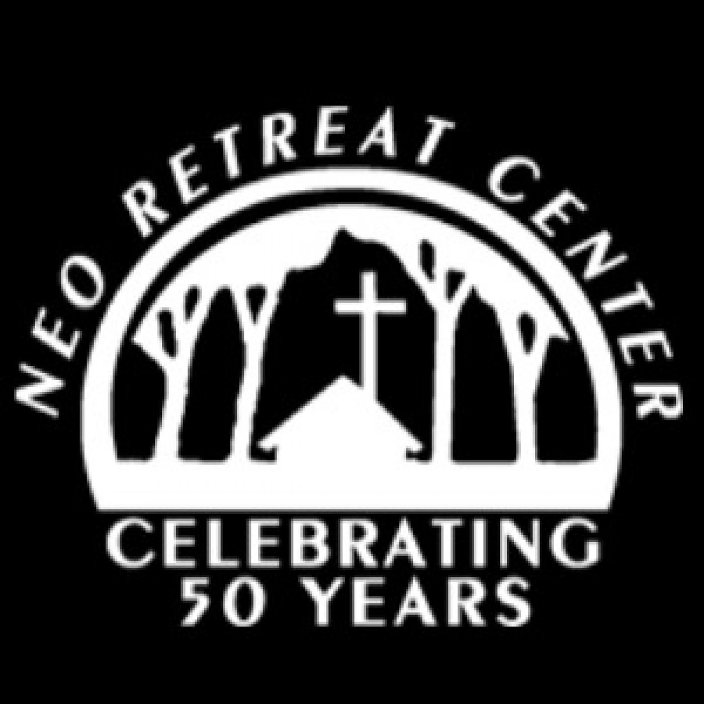 NEO Retreat Center Sermons and Conferences