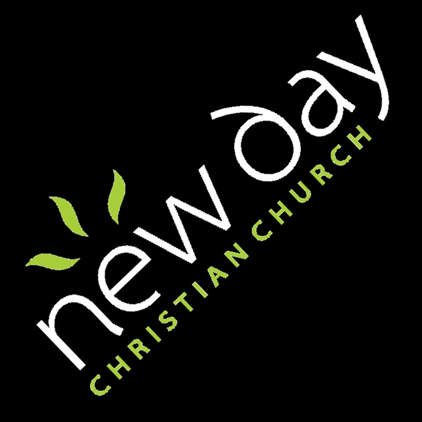 New Day Christian Church Podcast