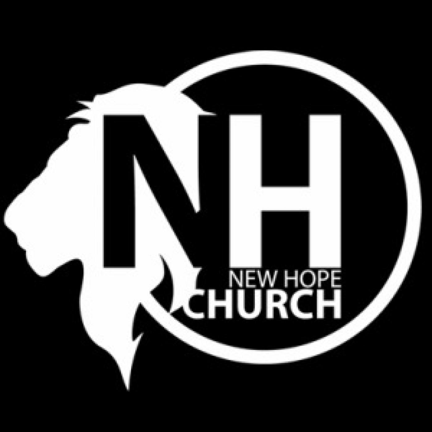 New Hope Full Gospel Sermons