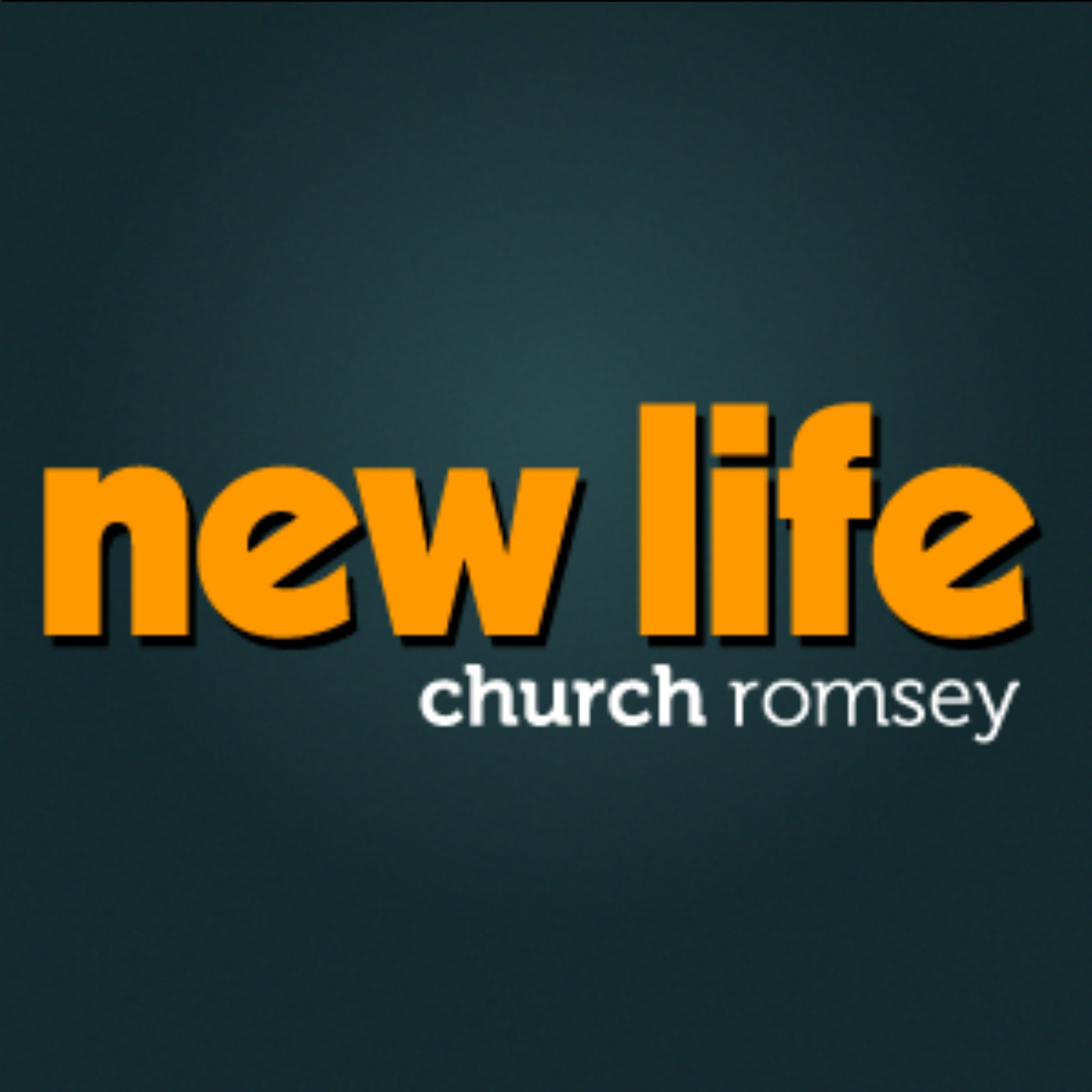 Teachings from New Life Church