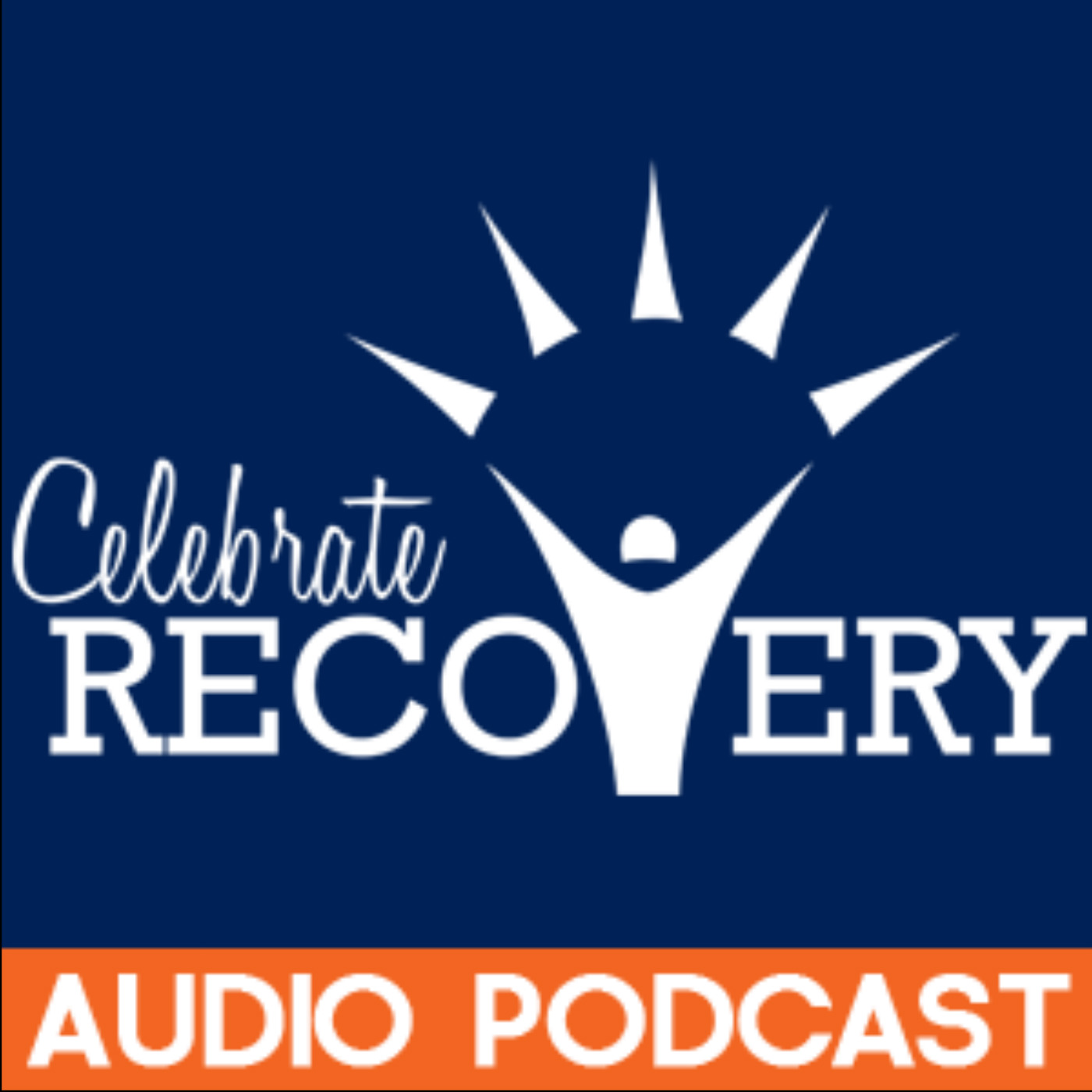 New Life Community Church | Celebrate Recovery Channel