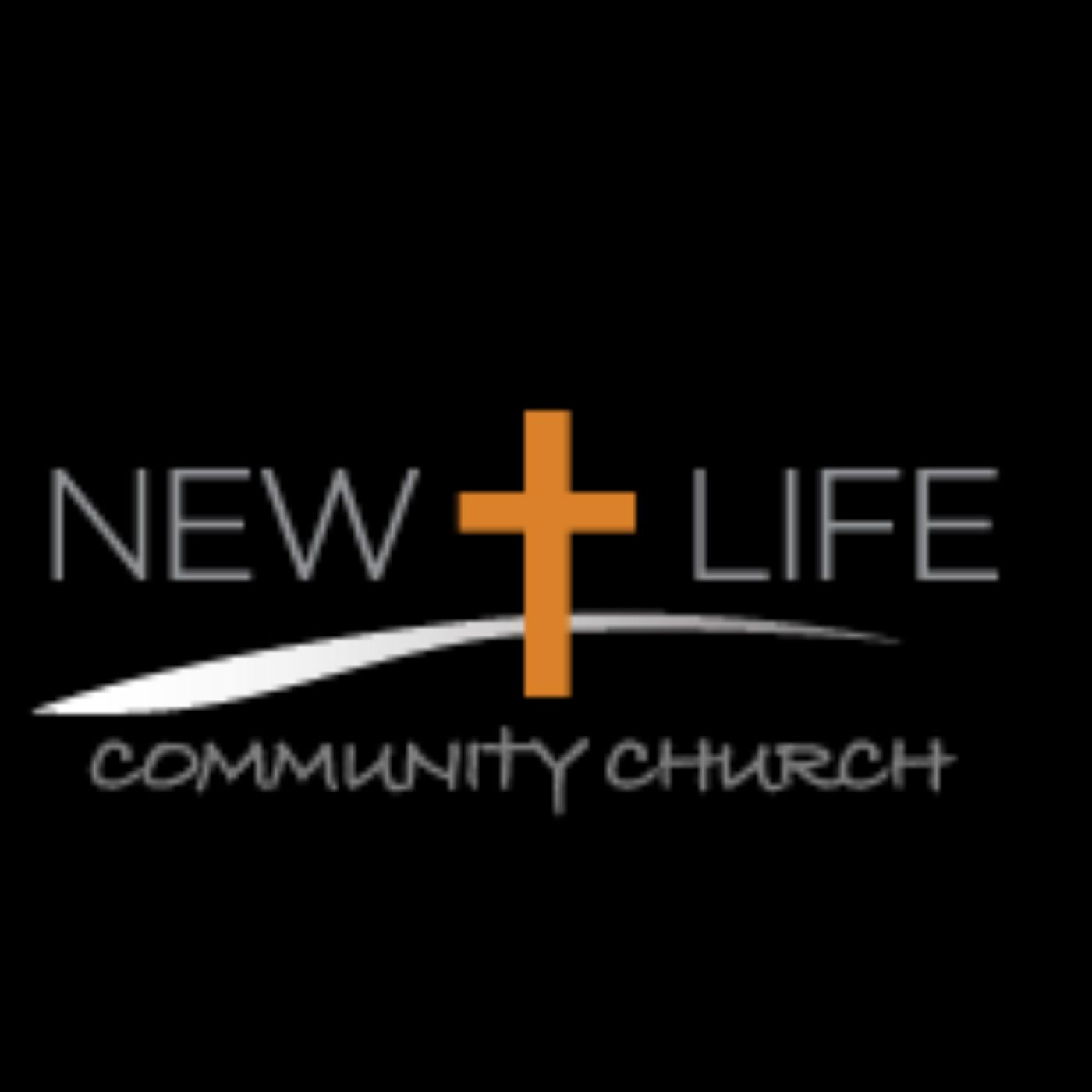 New Life Community Church Wayland
