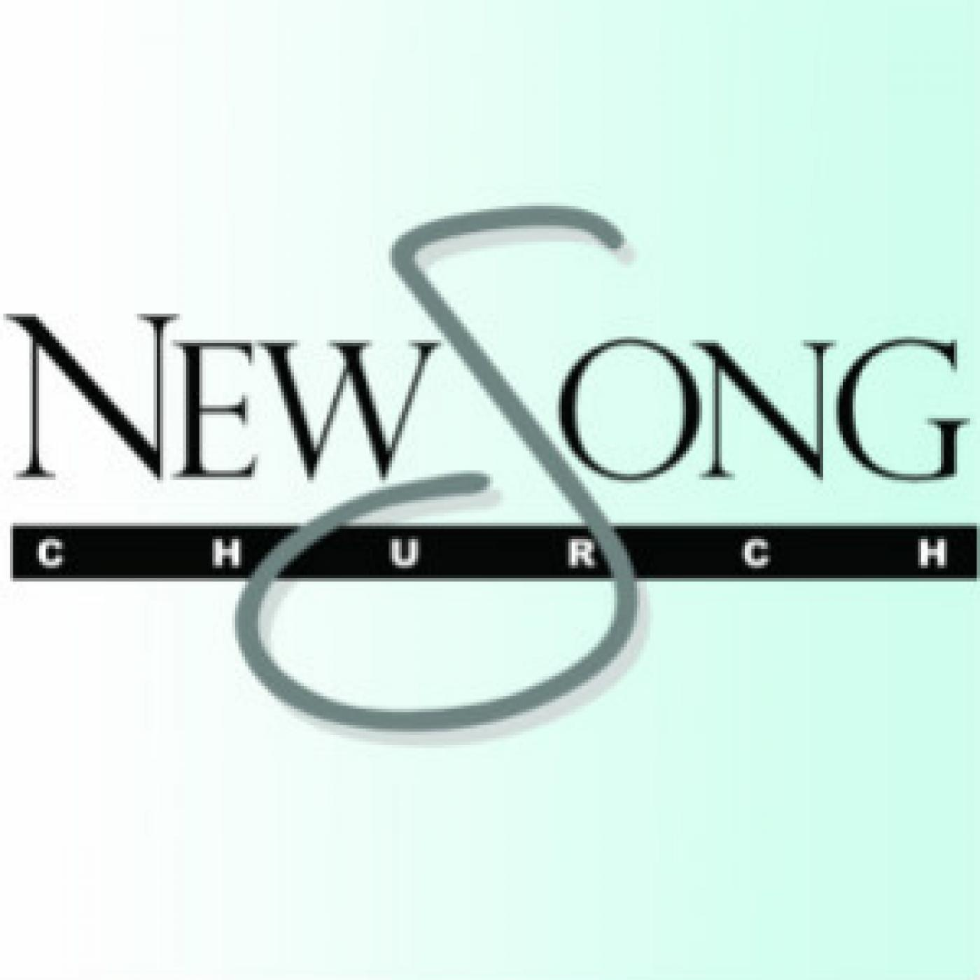 NewSong Church  Presents