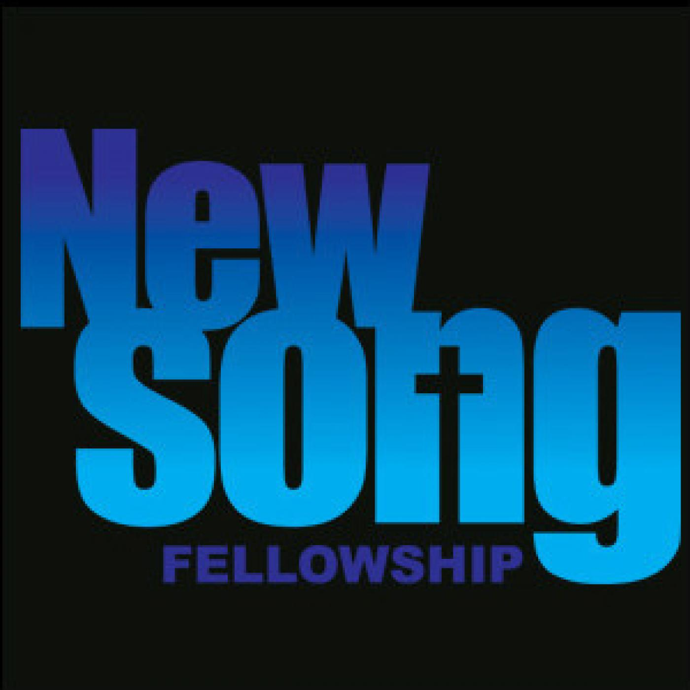 New Song Fellowship