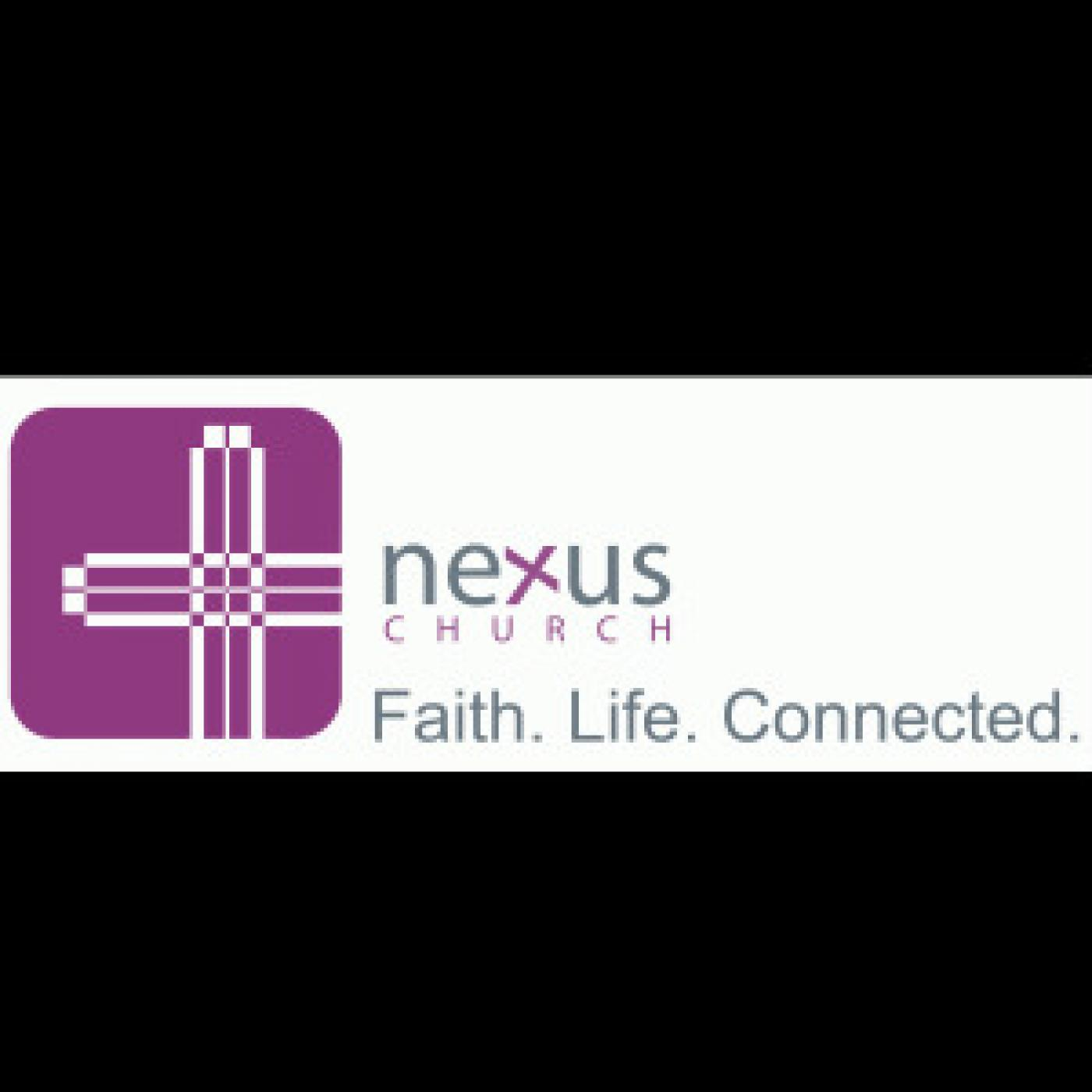 Nexus United Church of Christ