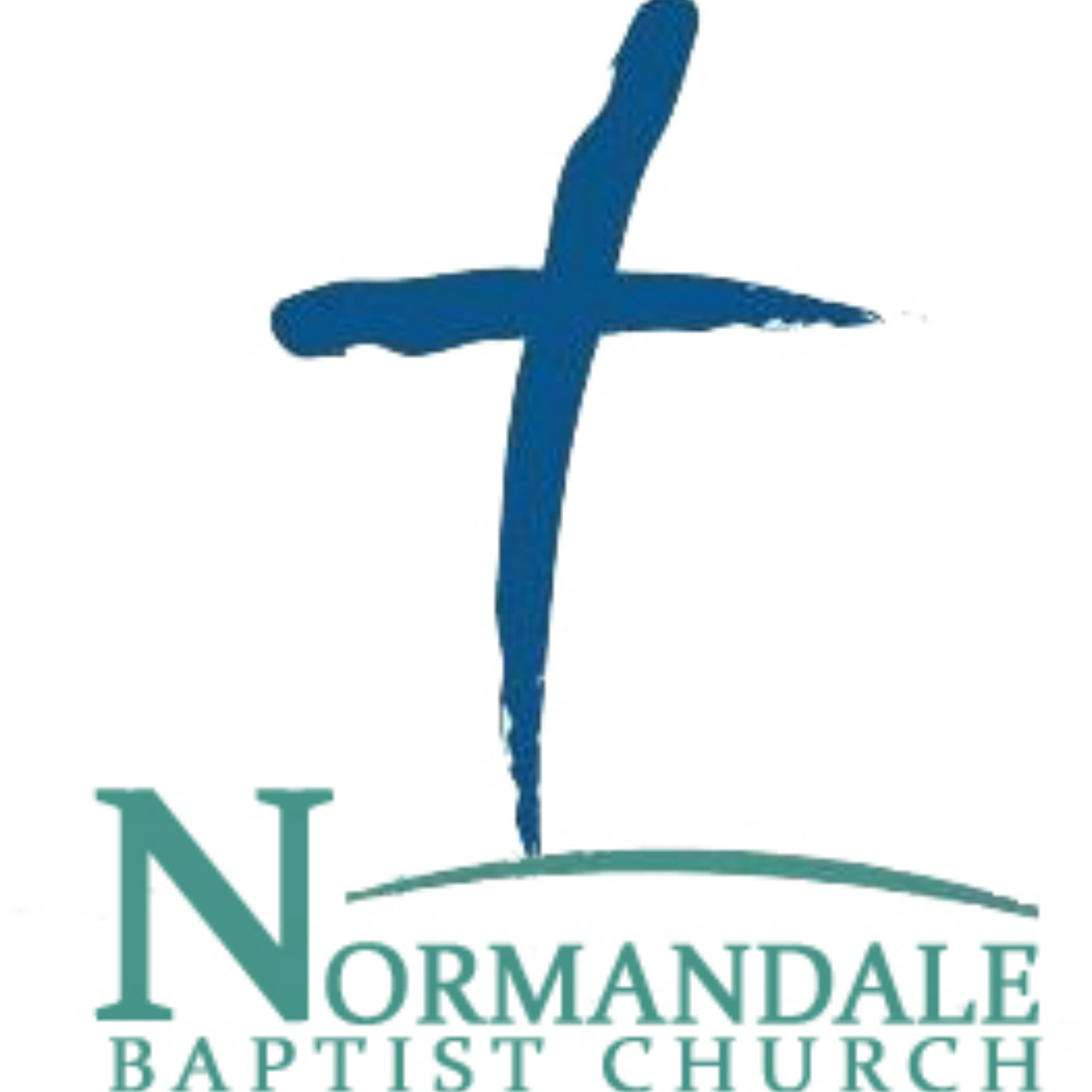 Normandale Baptist Church Sermons
