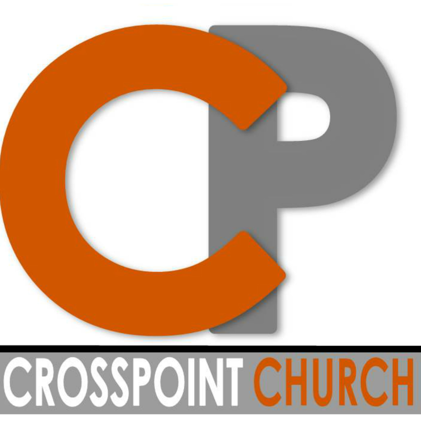 CrossPoint Church Knoxville