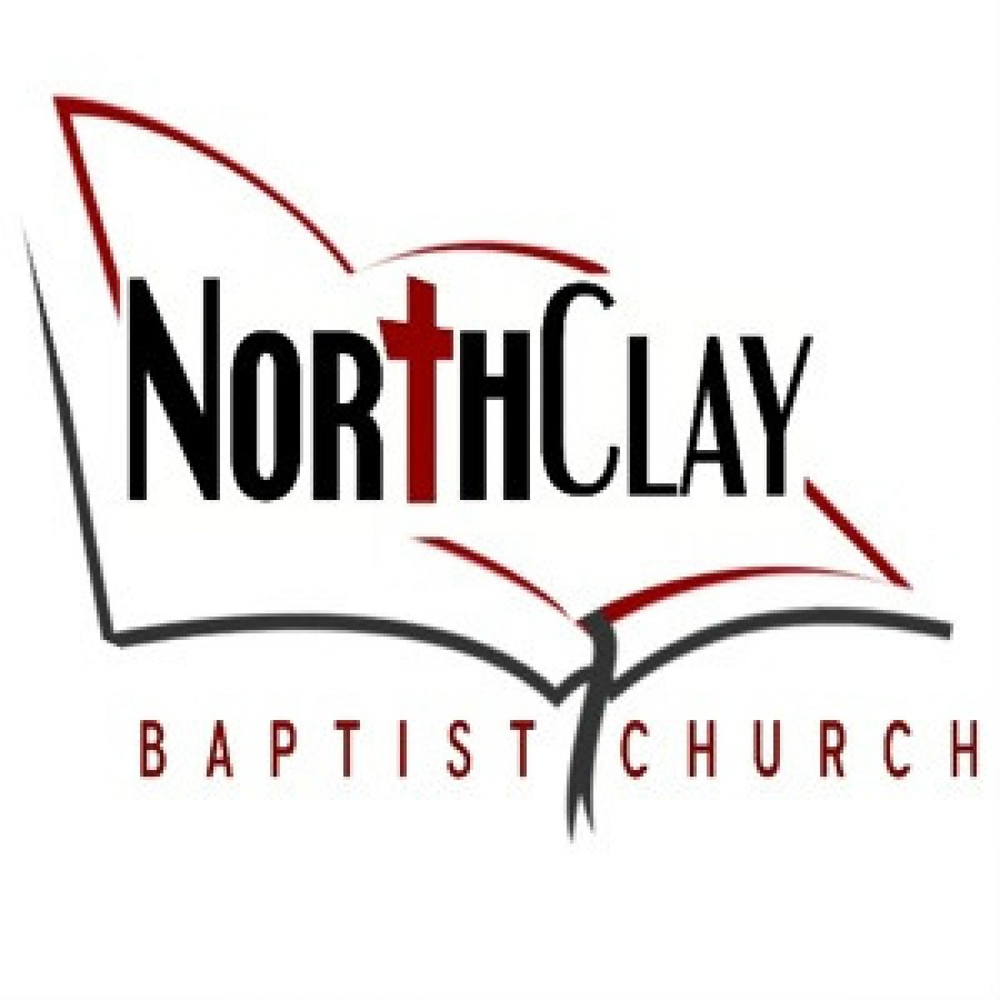 North Clay Baptist Church