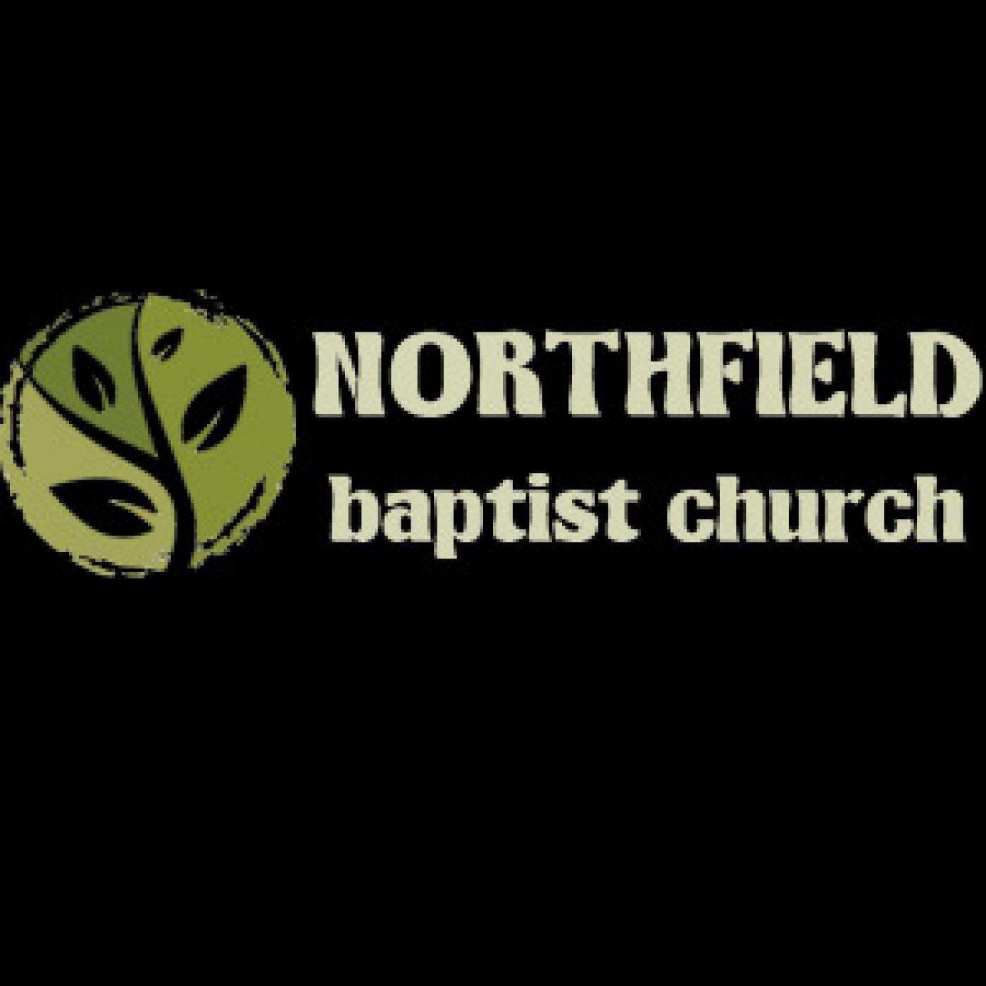 Northfield Baptist Church Podcast
