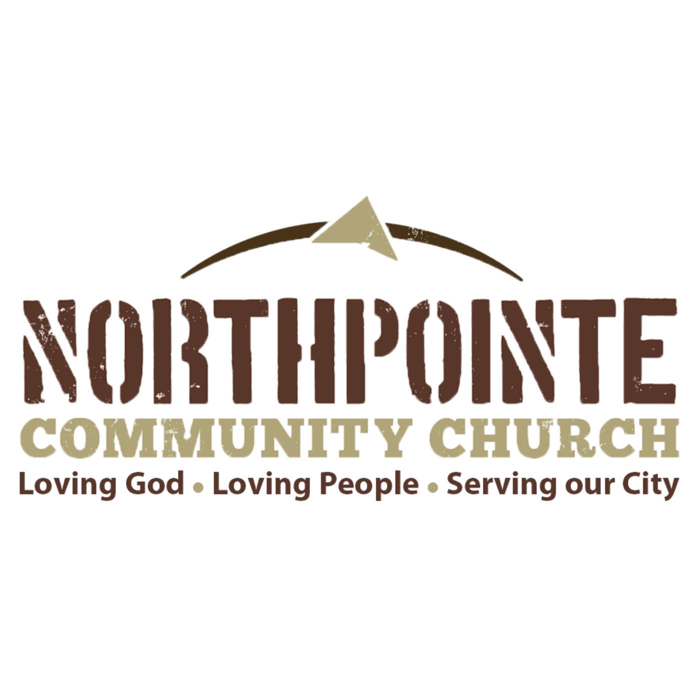 Northpointe Community Church Las Vegas