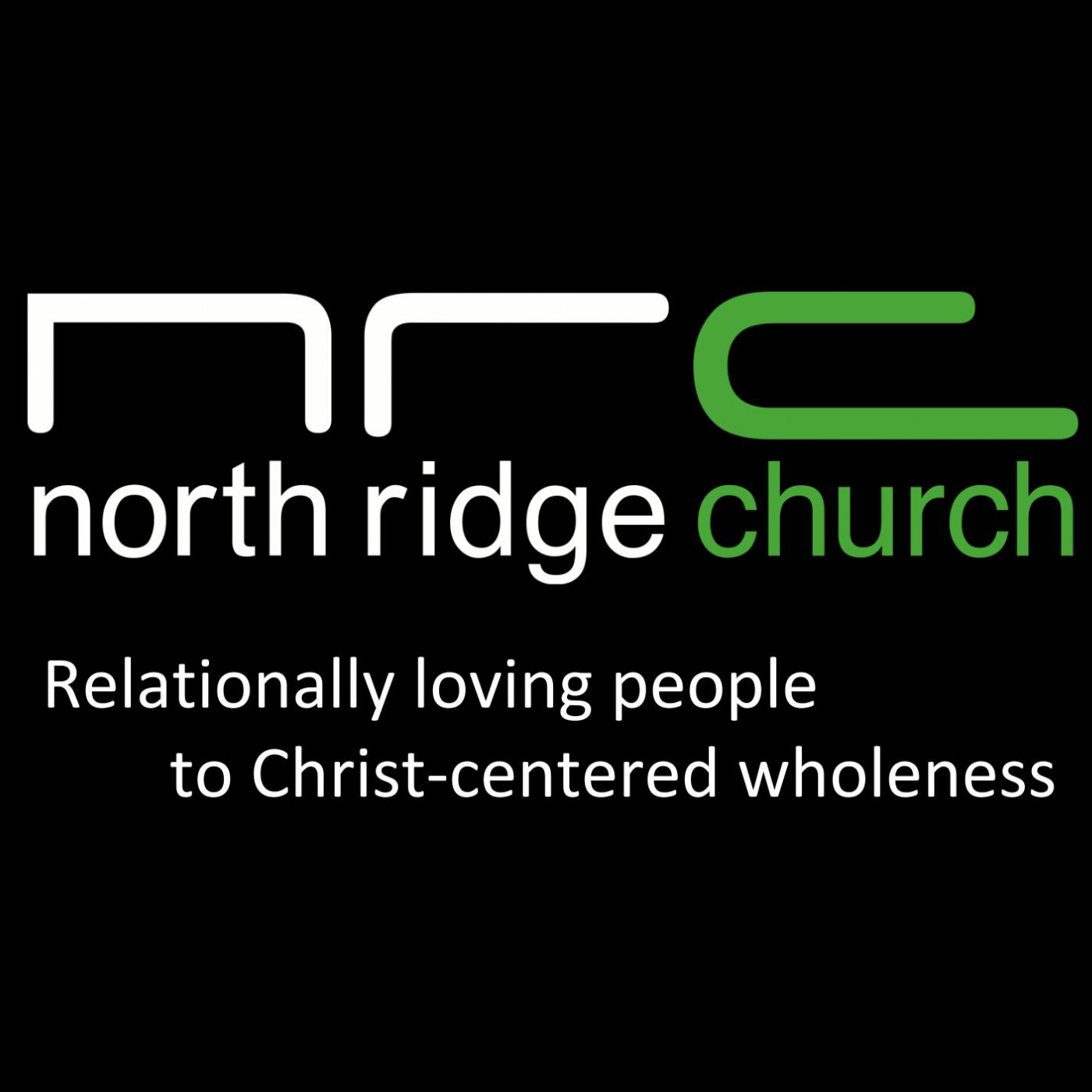 North Ridge Church