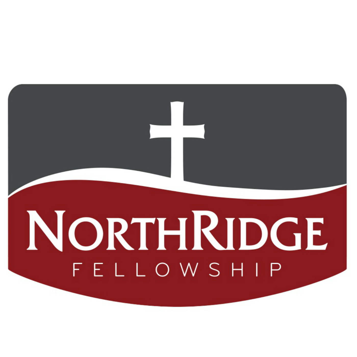 NorthRidge Fellowship