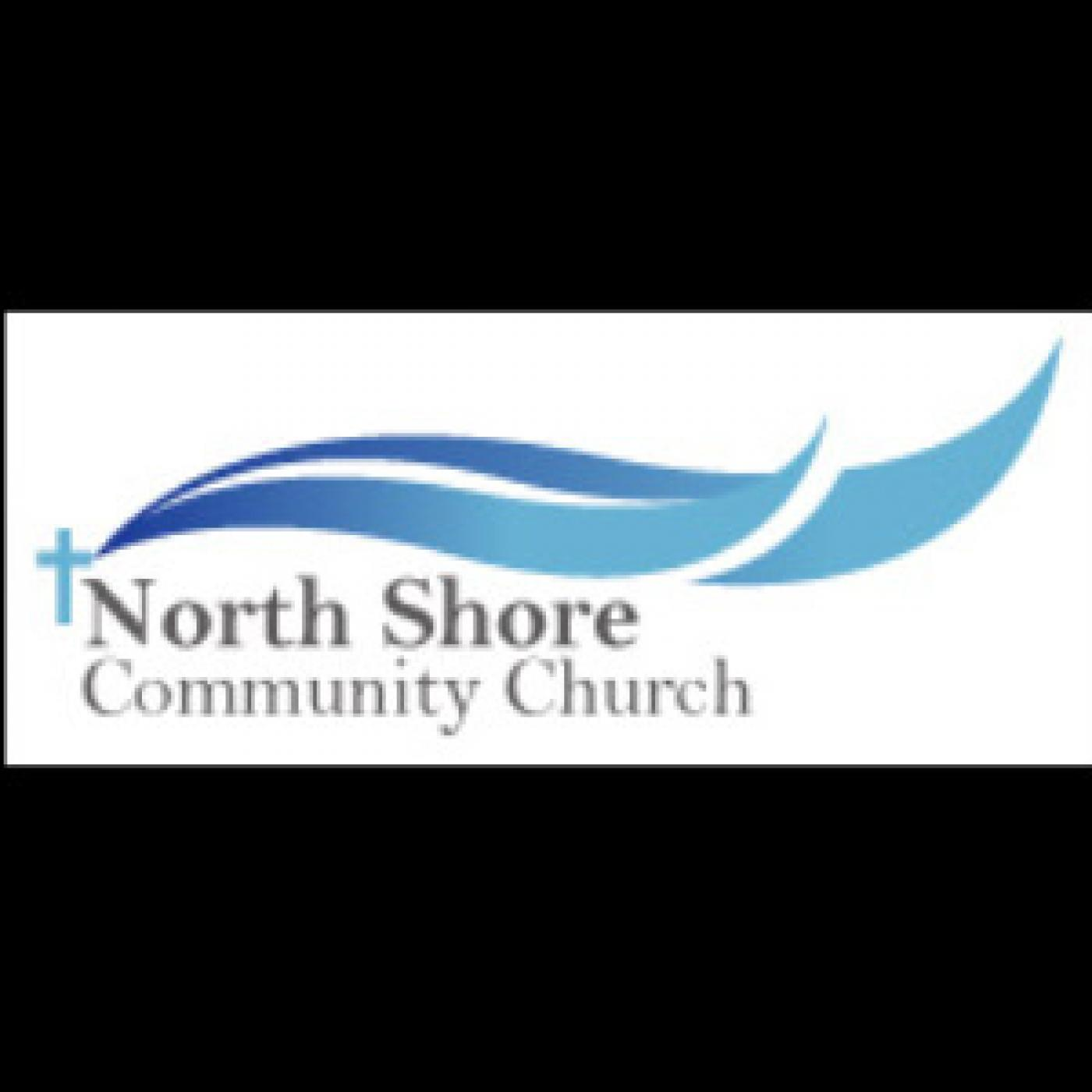 North Shore Community Church - Sermons
