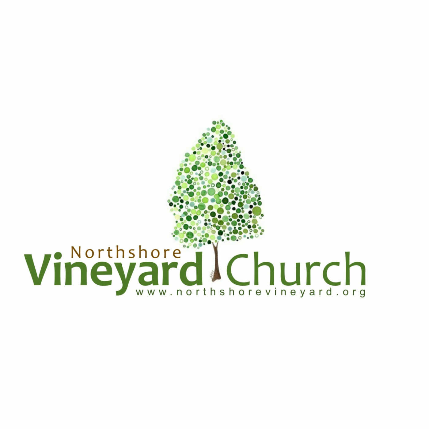 Northshore Vineyard Church