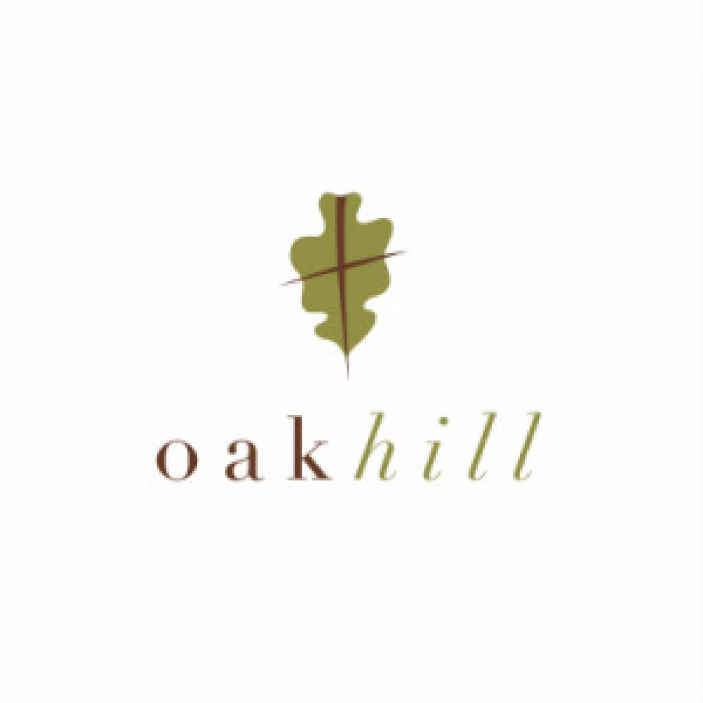 oakhillbible sermons