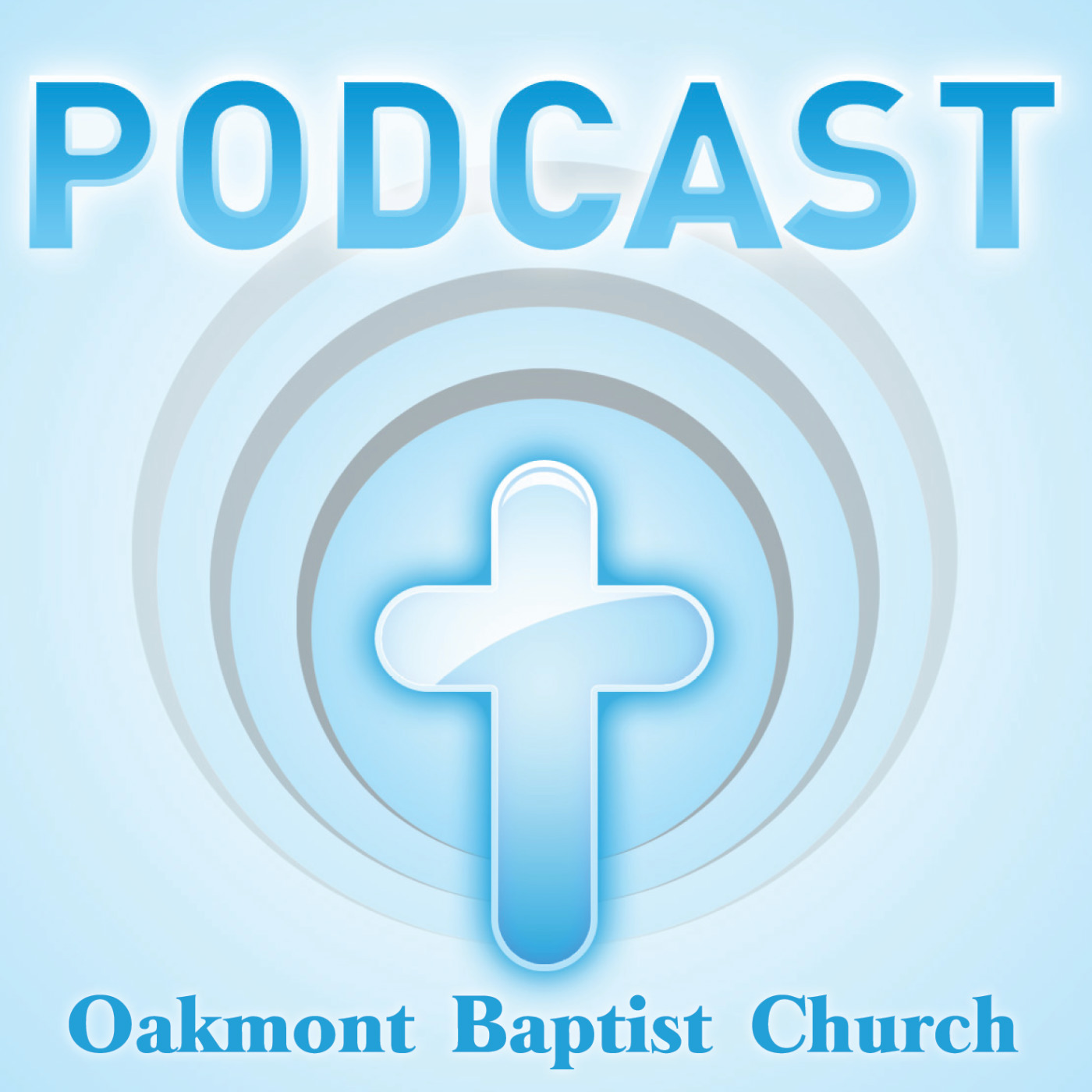 Oakmont Church Sermons