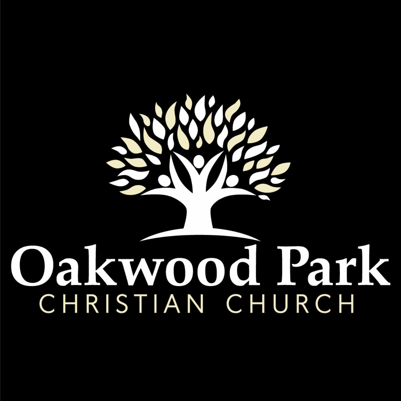 Oakwood Park Christian Church