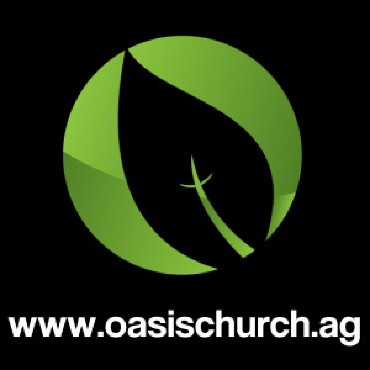 Oasis Church (Bradenton/Sarasota Fl)