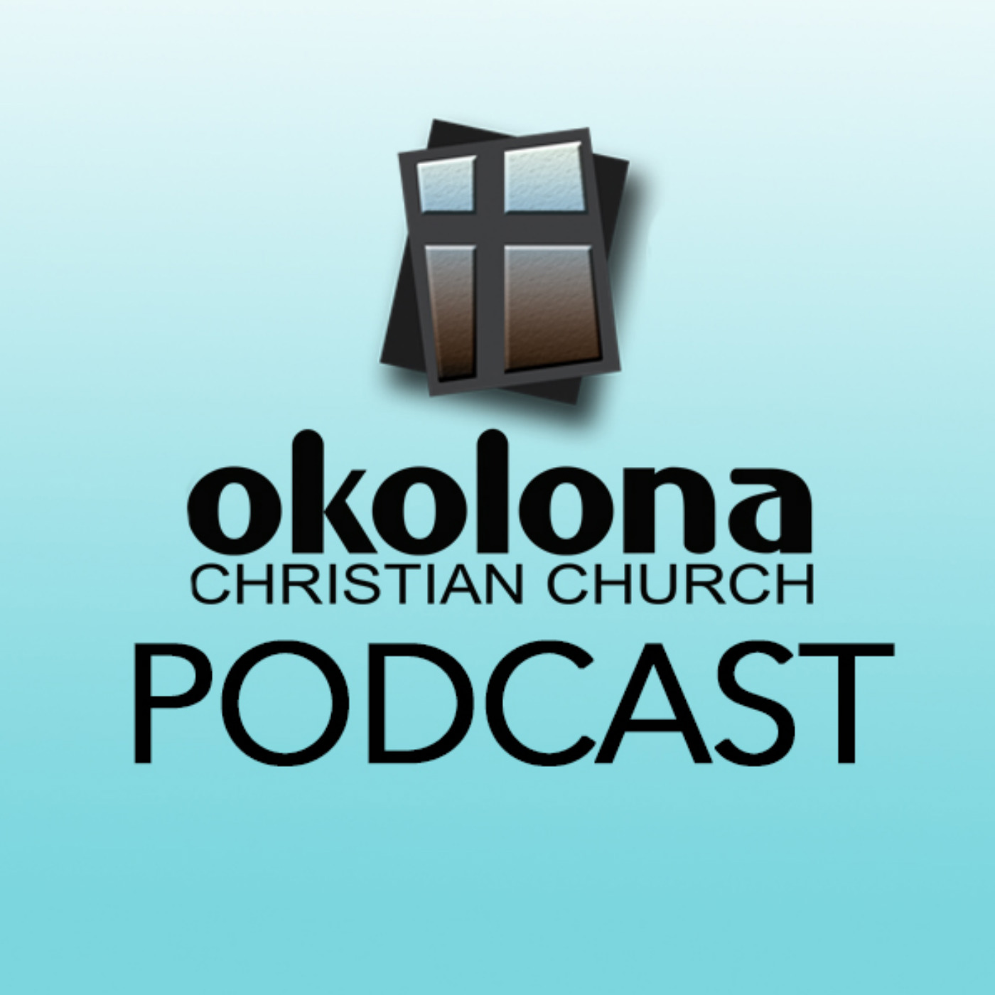 OCC Sermon Podcast