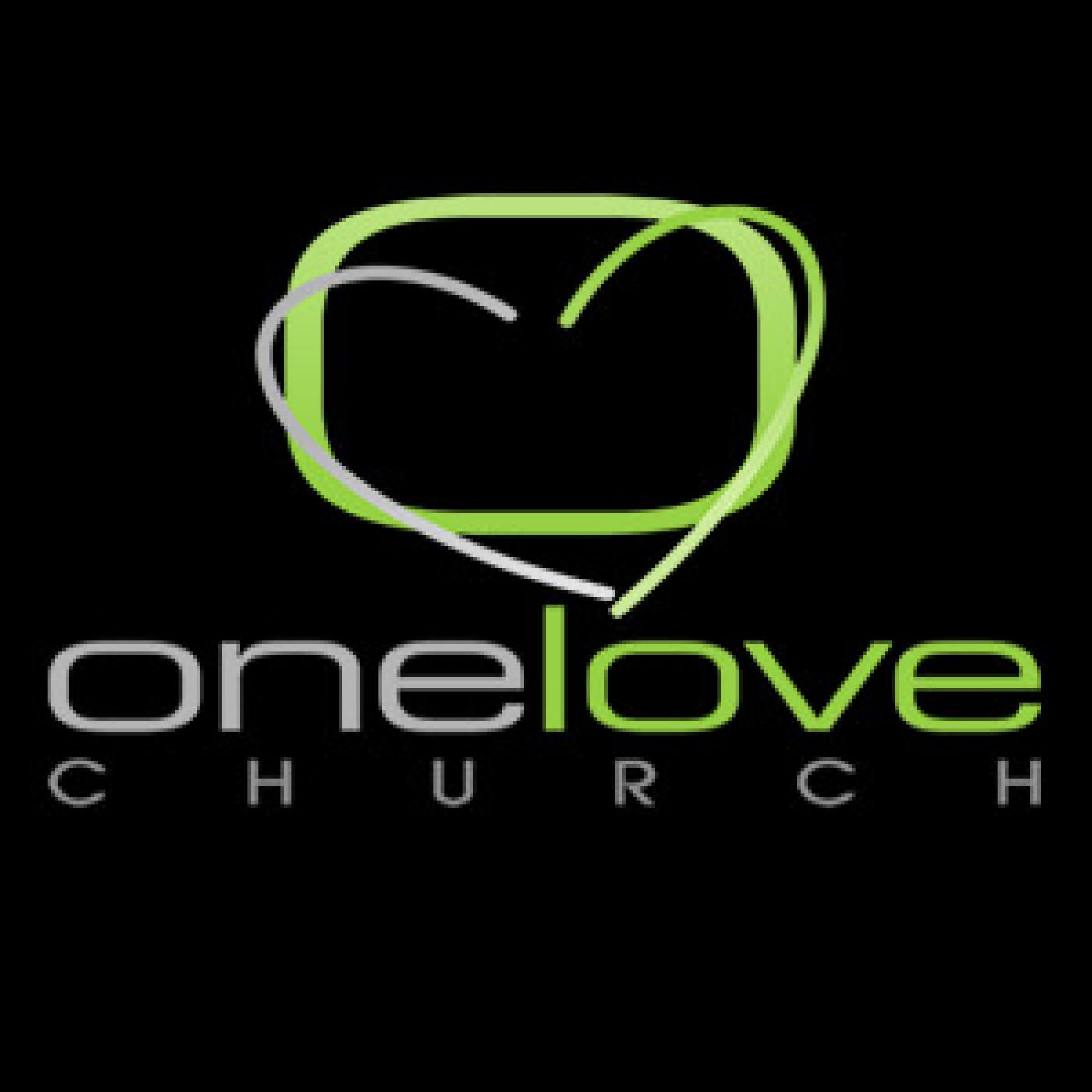 Onelove Church
