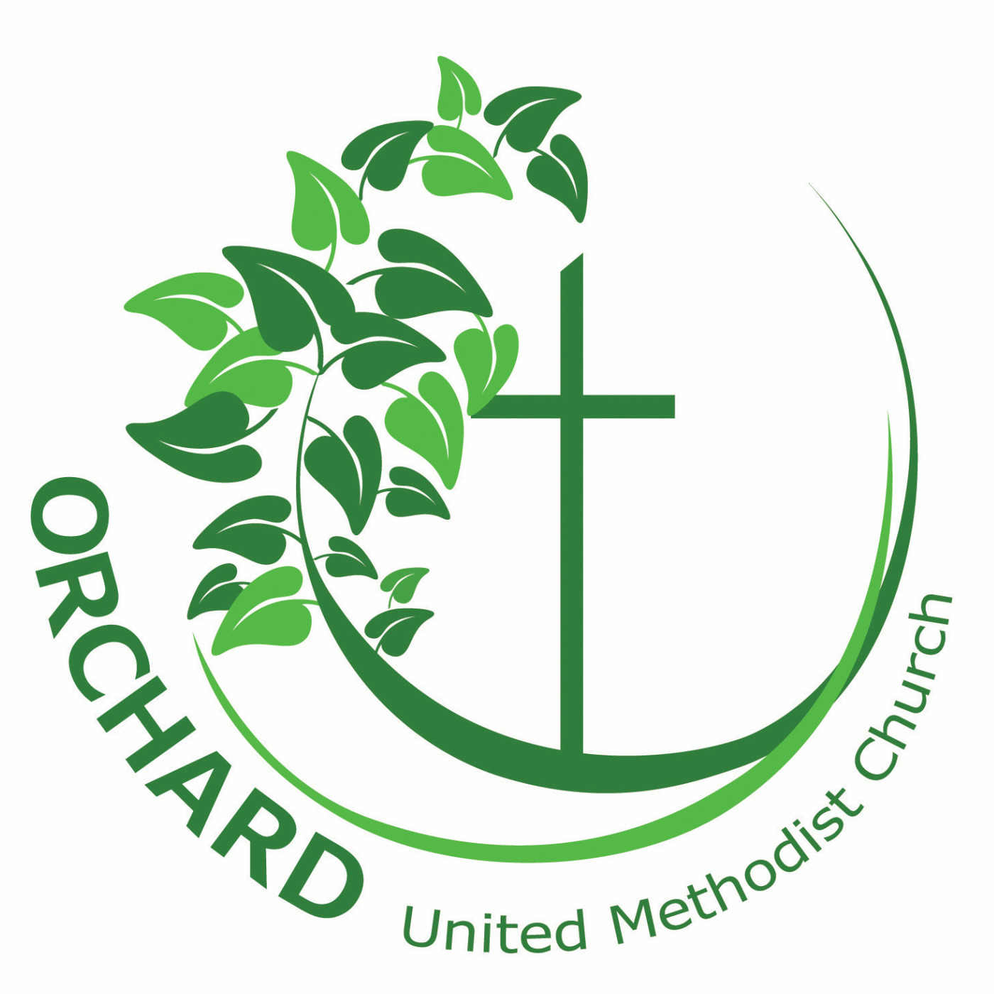 Orchard United Methodist Church  Sermons