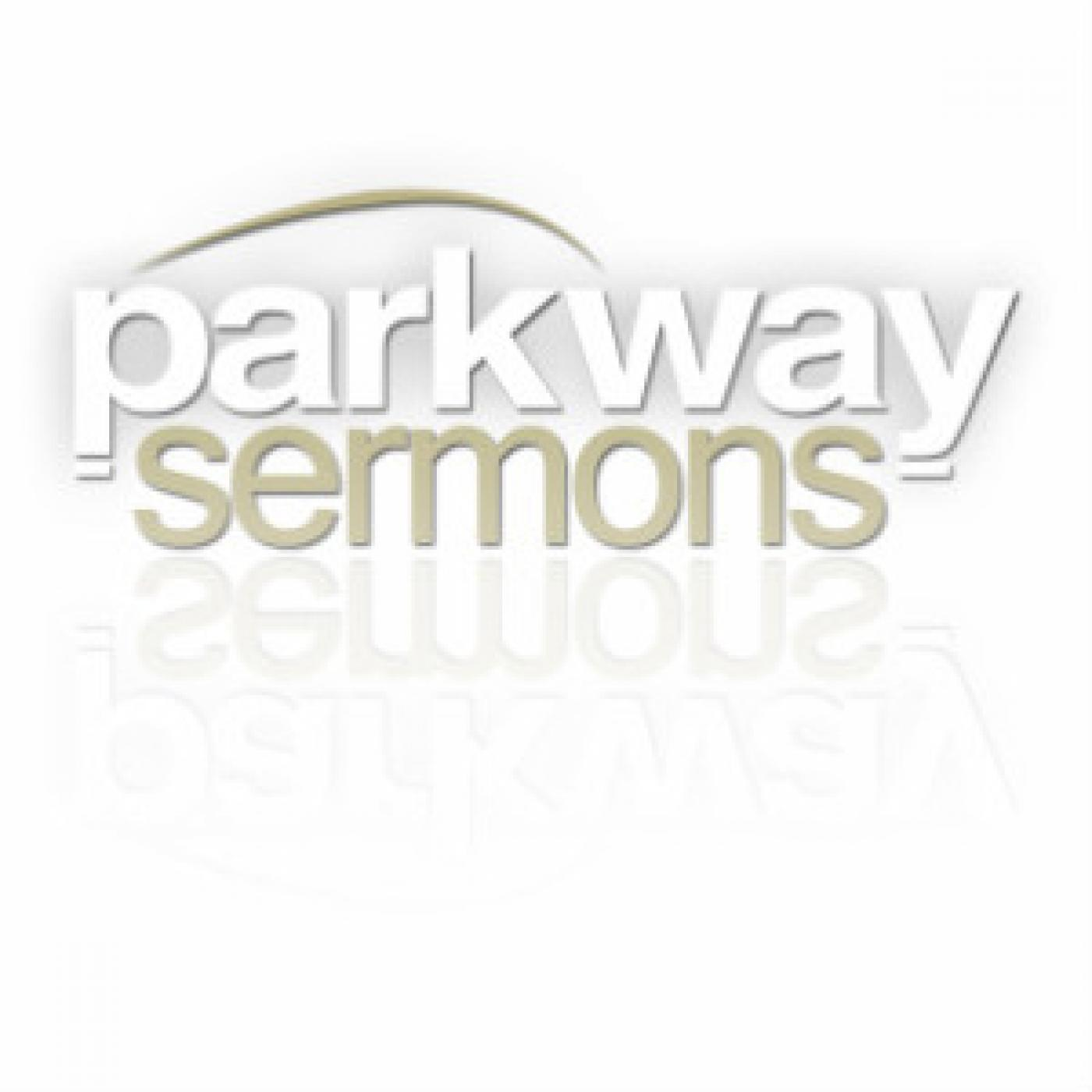 Parkway Community Church